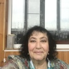 Наталия, 69, г.Новосибирск