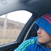 Даниил, 33 года, Водолей, Томск