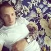 Пётр, 26, г.Татарск