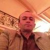 Рудик, 38, г.Омск