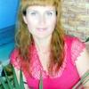 таня, 40, г.Береговой
