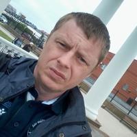 danil, 48 лет, Рыбы, Ханты-Мансийск