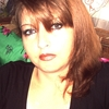 brenna, 38, г.Усть-Тарка