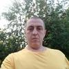 Алексей, 39, г.Красноярск