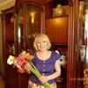 Наташа, 63, г.Омск