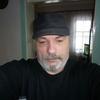 Эдуард, 53, г.Красноярск