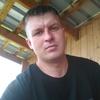 aleksei, 32, г.Боготол