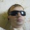 Костя, 29, г.Омск