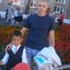 Александр, 38, г.Идринское