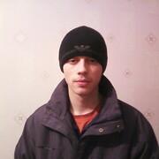 Алëшка 31 Северск