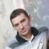 Сергей Пушкарев, 30, г.Красноярск