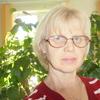 Татьяна, 54, г.Енисейск