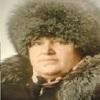 НАДЕЖДА, 57, г.Колпашево