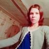 Надежда, 25, г.Павлоградка