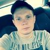 Валерий, 22, г.Красноярск