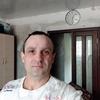 Андрей, 39, г.Красноярск