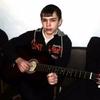 Кирилл, 24, г.Тюхтет
