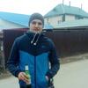 Илья, 20, г.Томск