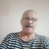 Ильяс, 57, г.Омск