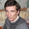Виктор, 58, г.Енисейск