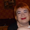 Лена, 34, г.Иланский