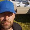 Анатолий, 42, г.Омск