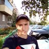 Данил, 17, г.Игарка