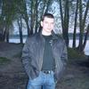 Дмитрий, 28, г.Томск