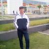 роман, 41, г.Красноярск