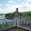 Игорь, 30, г.Назарово