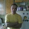 Костя, 50, г.Ермаковское