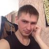Николай Чуруксаев, 28, г.Енисейск