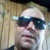василий, 41, г.Курагино