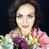 Надежда, 29, г.Новосибирск
