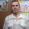 Блохин Андрей, 57, г.Куйбышев (Новосибирская обл.)
