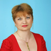 Оксана, 46, г.Зеленогорск (Красноярский край)