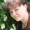 Юлия, 26, г.Шербакуль