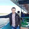Александр Борисов, 32, г.Новосибирск
