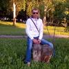 юрий, 29, г.Бердск