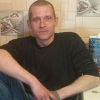 dmitriy111, 46 лет, Весы, Иркутск