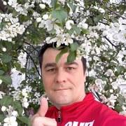 Игорь 42 Томск