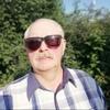 Анатолий, 63, г.Омск