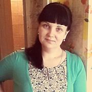 Margarita  Sergeevna, 25