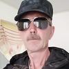 Олег, 53, г.Омск
