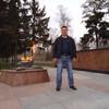 станислав, 35, г.Железногорск