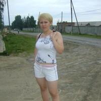 ___Luna___, 34 года, Близнецы, Томск