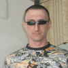 Александр, 40, г.Назарово