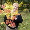 Алина, 61, г.Красноярск