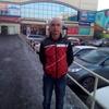 Насир Хасанов, 47, г.Красноярск