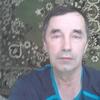 Пётр, 55, г.Красноярск